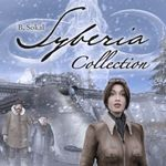 Video Game Compilation: Syberia: Complete Collection