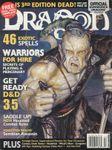 Issue: Dragon (Issue 304 - Feb 2003)