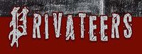 RPG: Privateers: A Shared Storytelling Game Of Piracy & Plunder
