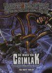 RPG Item: Die Minen von Crimlak