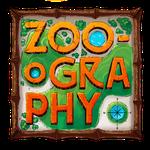 Board Game: Zoo-ography