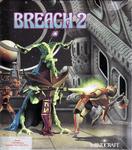 Video Game: Breach 2