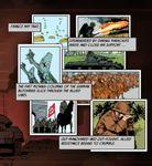 Video Game: Battle Academy - Blitzkrieg France
