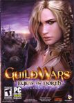 Video Game: Guild Wars: Eye of the North