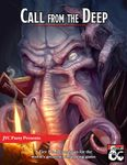 RPG Item: Call from the Deep