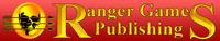 RPG Publisher: Ranger Games Publishing