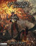 RPG Item: Oathbound Seven