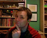 Board Game Designer: Bruce R. Cordell