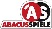 Board Game Publisher: ABACUSSPIELE