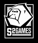 Video Game Publisher: S2 Games