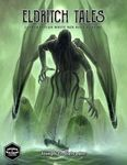 RPG Item: Eldritch Tales: Lovecraftian White Box Role-Playing