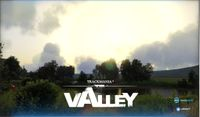Video Game: TrackMania² Valley