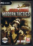 Video Game: Close Combat: Modern Tactics