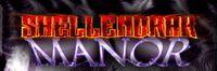 RPG Item: Shellendrak Manor