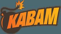Video Game Publisher: Kabam