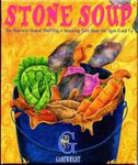 Board Game: Stone Soup
