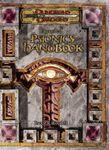 RPG Item: Expanded Psionics Handbook