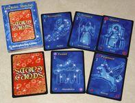 RPG Item: StoryCards Deck