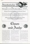 Issue: Aventurischer Bote (Issue 111 - Jan/Feb 2005)