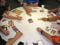 Board Game: Fairy Tale