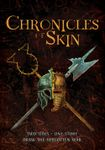 RPG: Chronicles of Skin (2nd Edition)