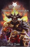 RPG Item: Terror of the Darklords