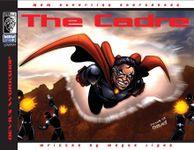 RPG Item: The Cadre