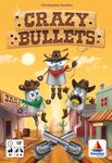 Board Game: Crazy Bullets