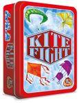 Board Game: Kite Fight