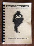 RPG Item: InSpectres