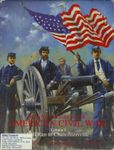 Video Game: Decisive Battles of the American Civil War: Volume I, Bull Run to Chancellorsville