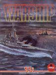 Video Game: Warship