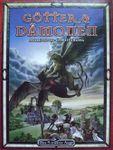 RPG Item: Götter & Dämonen