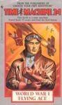 RPG Item: Time Machine 24: World War I Flying Ace