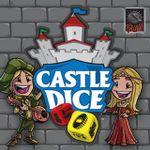 Board Game: Castle Dice