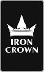 Board Game Publisher: Iron Crown Enterprises
