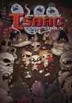 Board Game: The Binding of Isaac: Four Souls