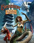 Video Game: EverQuest II: The Fallen Dynasty