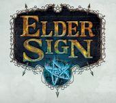 Family: Game: Elder Sign
