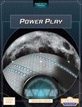 RPG Item: Power Play