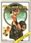 Video Game: Tarzan