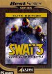 Video Game: SWAT 3: Close Quarters Battle