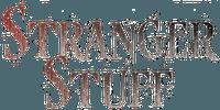 RPG: Stranger Stuff (TinyD6)
