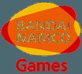 Video Game Publisher: BANDAI NAMCO Games Inc.