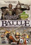 Video Game Compilation: Medieval: Total War Battle Collection