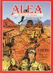 Board Game: Ceuta