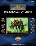RPG Item: Daring Tales of the Space Lanes 06: The Stealer of Light