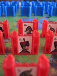 Board Game: Stratego