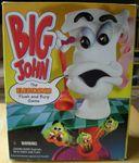 Board Game: Big John
