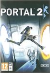 Video Game: Portal 2
